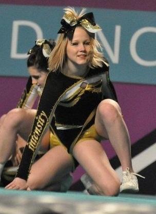 Erin-cheerleader-close-up.jpg