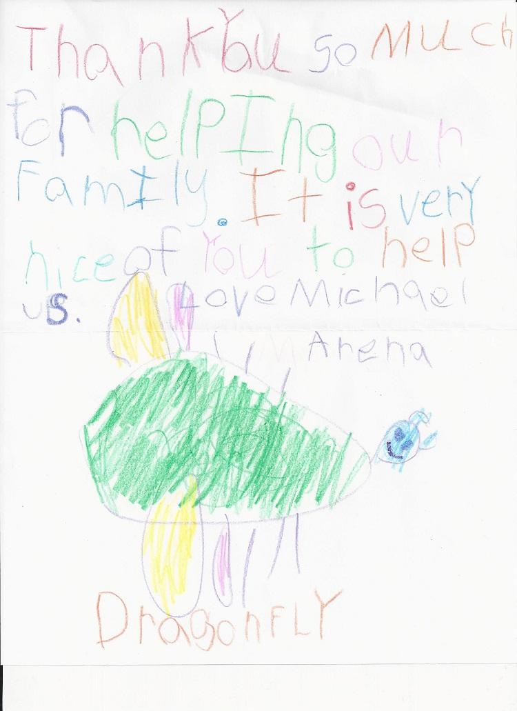 Mikey-Thank-You-card-0011.jpg
