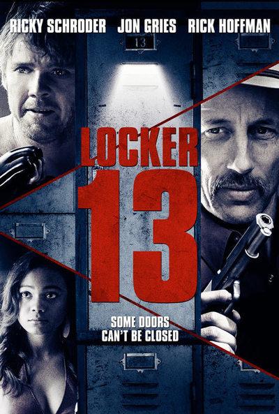 locker_13.jpg