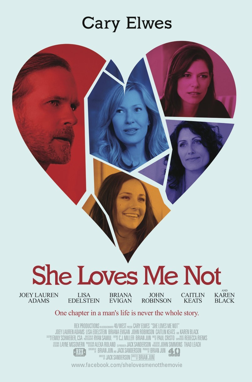 she-loves-me-not.jpg