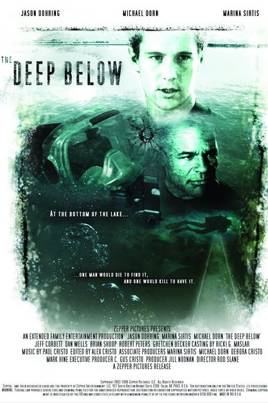 the-deep-below.png