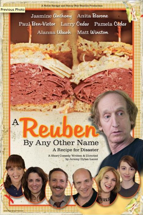 reuben.png