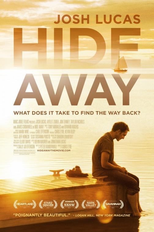 hide_away.jpg