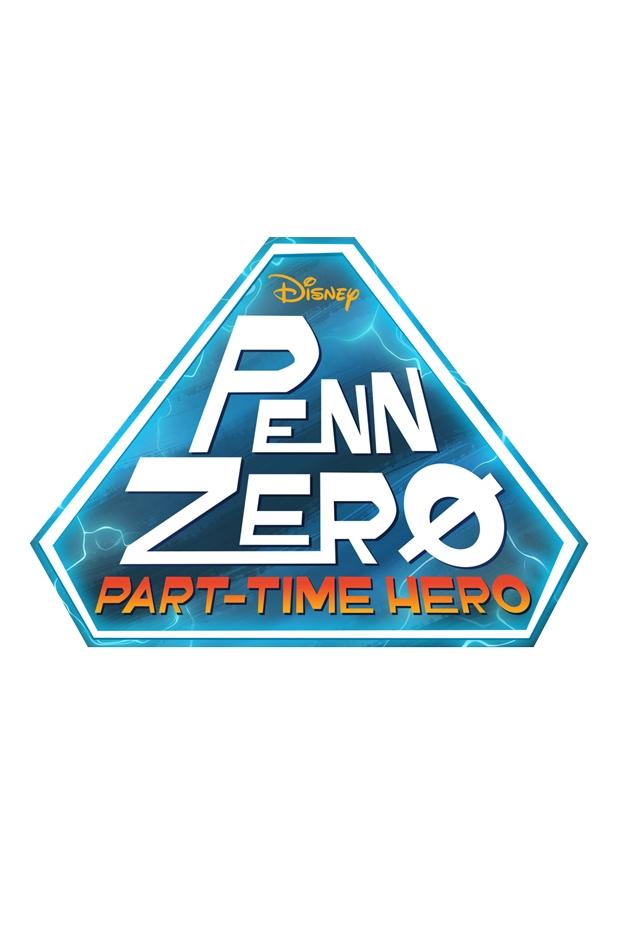 Penn-Zero-Part-Time-Hero-post.jpeg