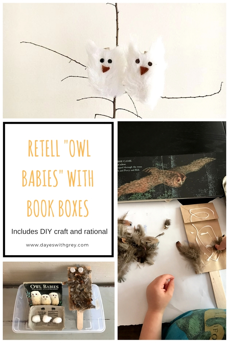 create Retell owl babies with book boxes.jpg