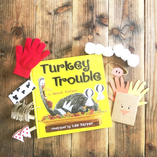 Turkey Trouble Pinterest.jpg