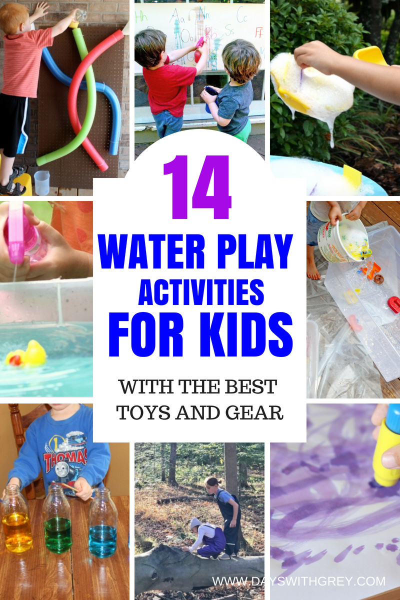 Water toys and water gear for kids (1).jpg