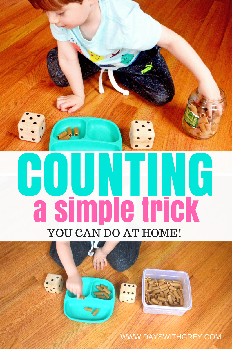 preschool counting activity.jpg