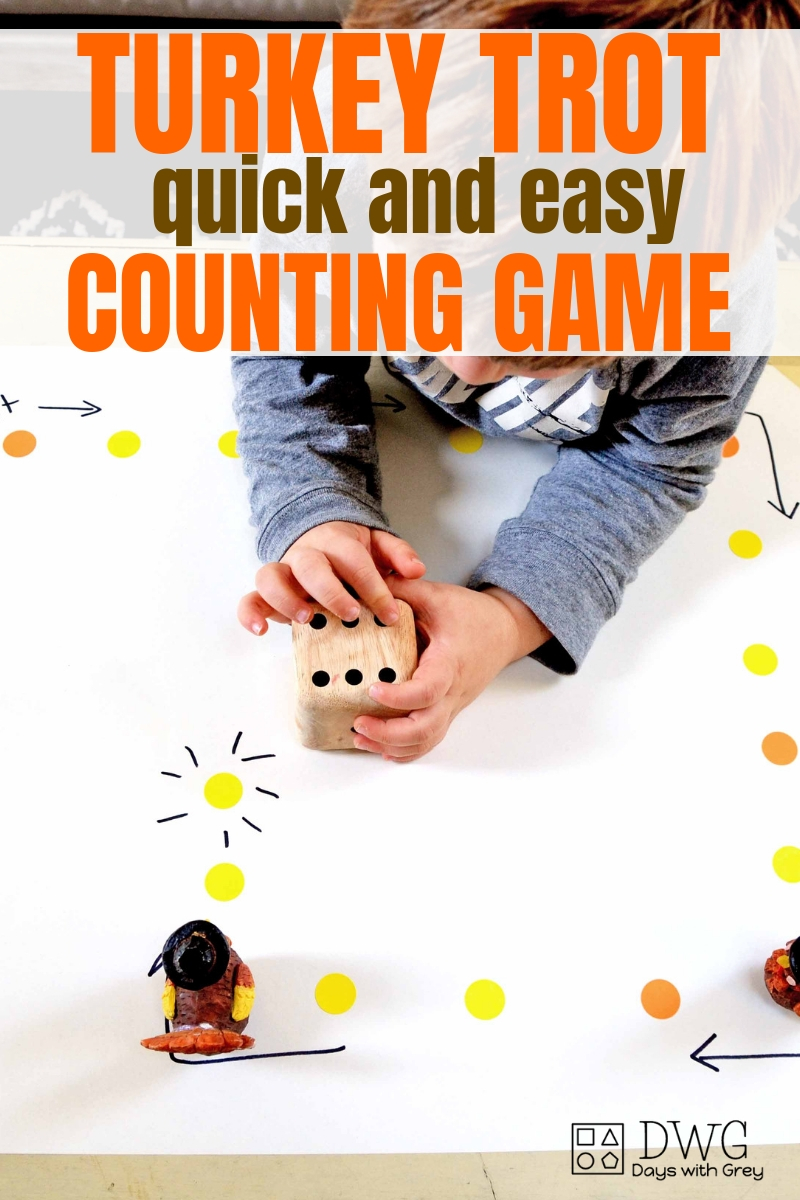 thanksgiving activity for kids, preschool counting game, number sense, fine motor, toddler games, breakfast invitation #thanksgivingactivitiesforkids #preschool #sahm #toddler #momlife #thanksgiving #kids #mathgames.jpg