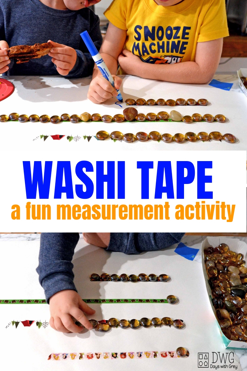 washi tape a fun preschool indoor game for kids, learn measurement with this breakfast invitation #finemotor #washitape #preschool #preschooler #sahm #kindergartenreadiness (1).jpg