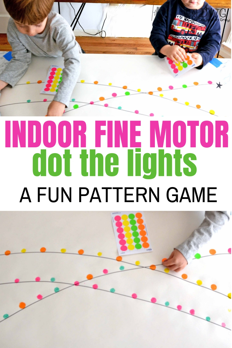 Copy of Indoor activity for kids, holiday game for kids, fine motor, matching stickers that are alike, making a pair, toddler math game, fine motor #indoorgames #holiday #finemotor #preschooler #toddler .jpg
