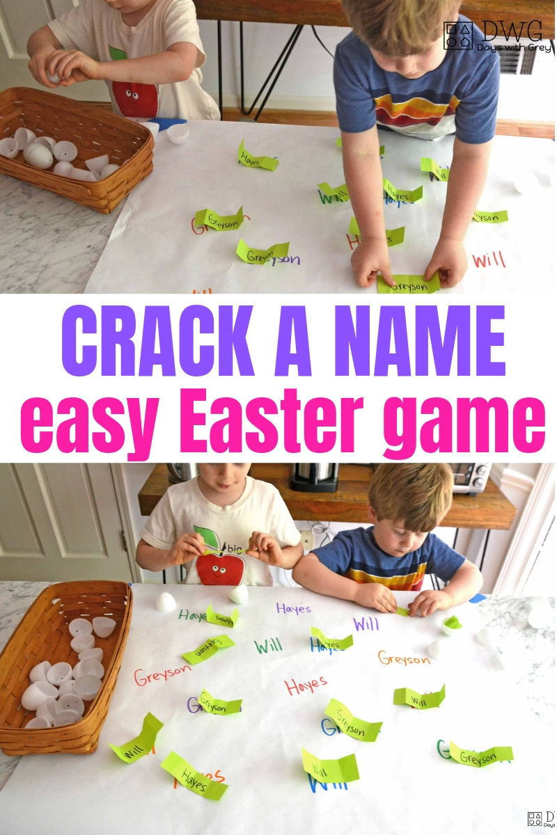 easy easter egg game for kids, hands on learning, easter activities, #preschool #preschooler #preschoolteacher #toddler #indoorgames #four-years-old #three-years-old #five-years-old.jpg