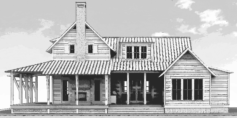 Lambert Cottage - Art food home.png