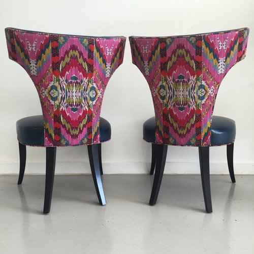 Clismos Dining Chairs
