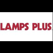 Copy of LAMPS PLUS