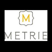 Copy of METRIE