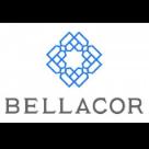Copy of BELLACOR