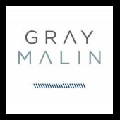 Copy of GRAY MALIN