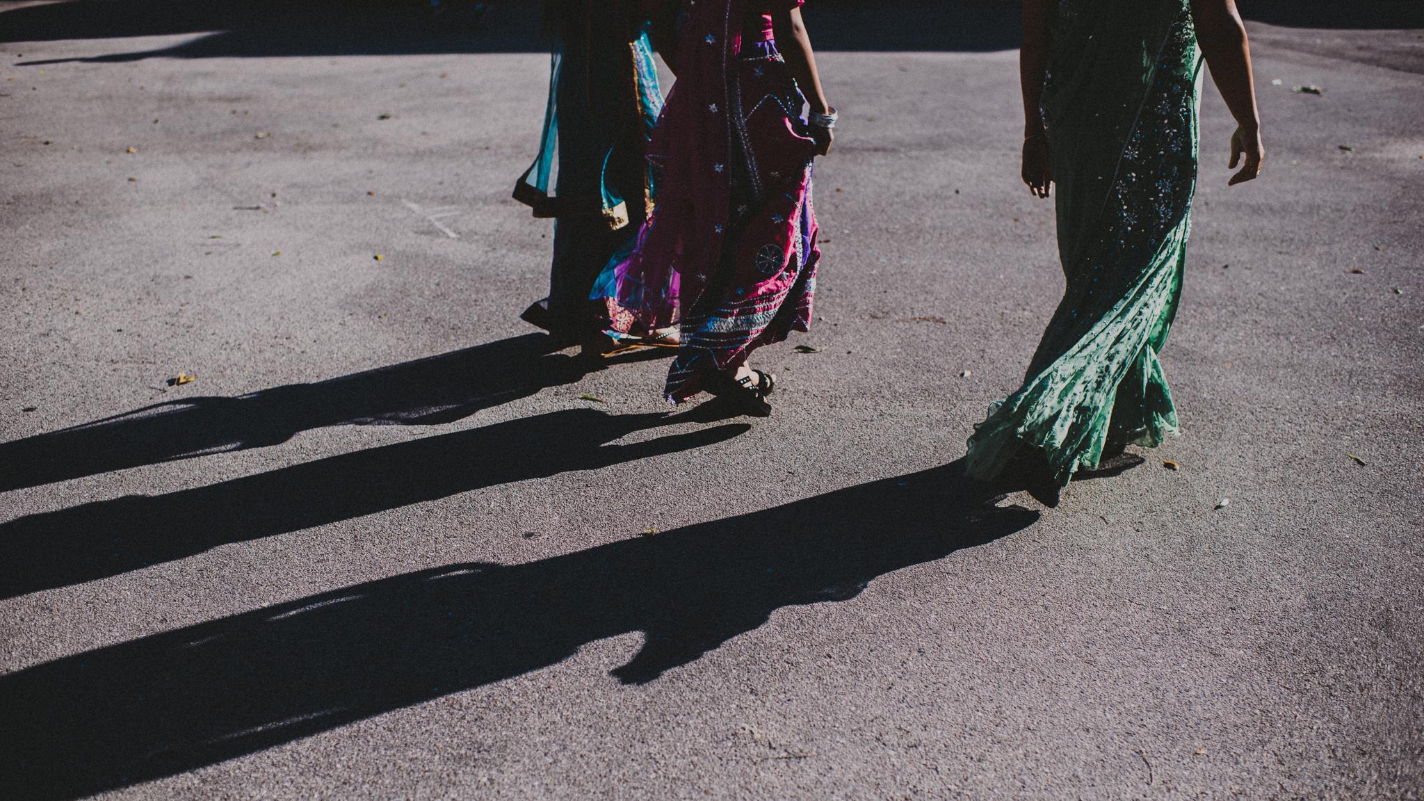 orlando_wedding_photographer_florida_gian_carlo_photography_004.jpg