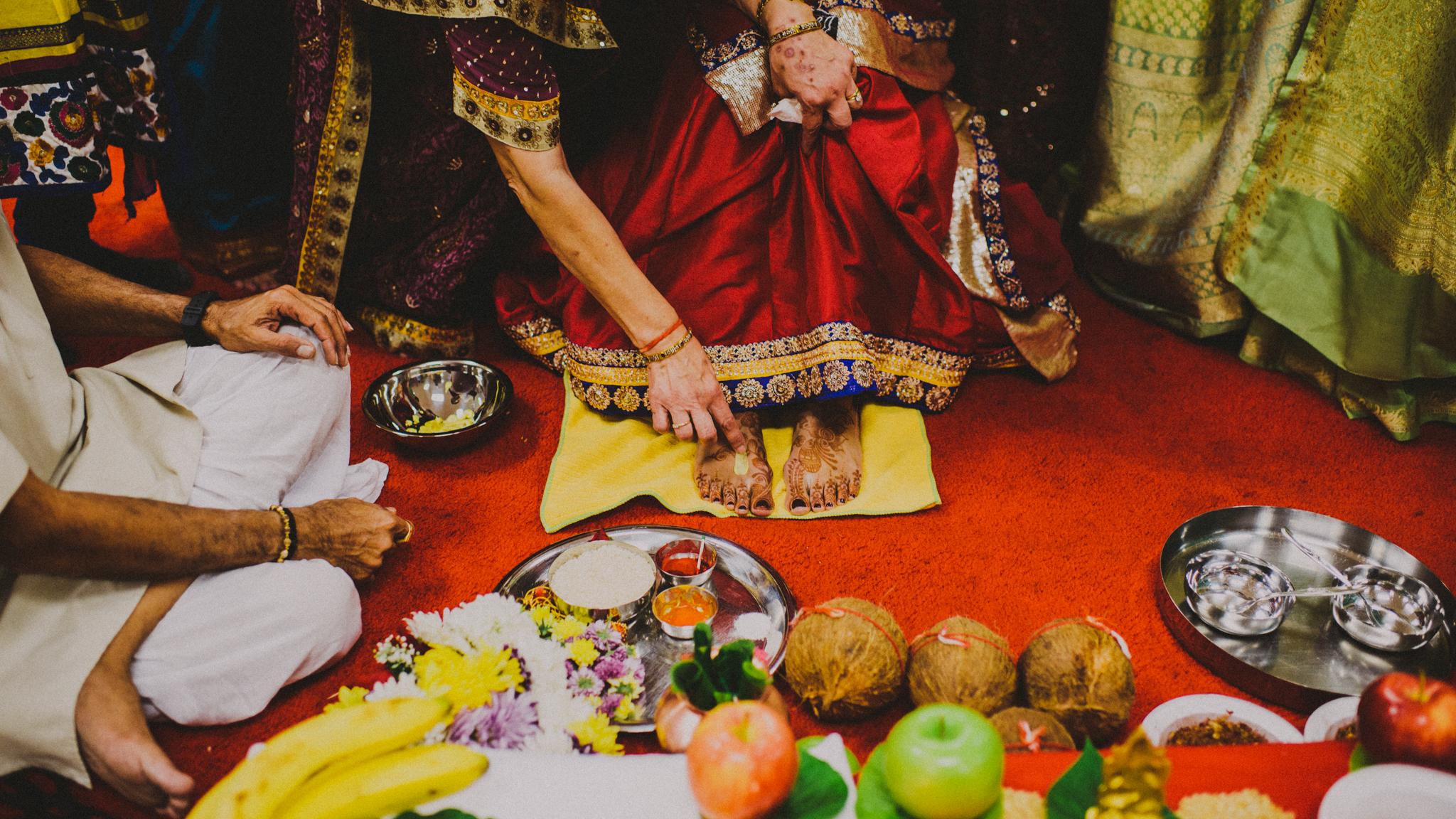 orlando_wedding_photographer_florida_gian_carlo_photography_005.jpg