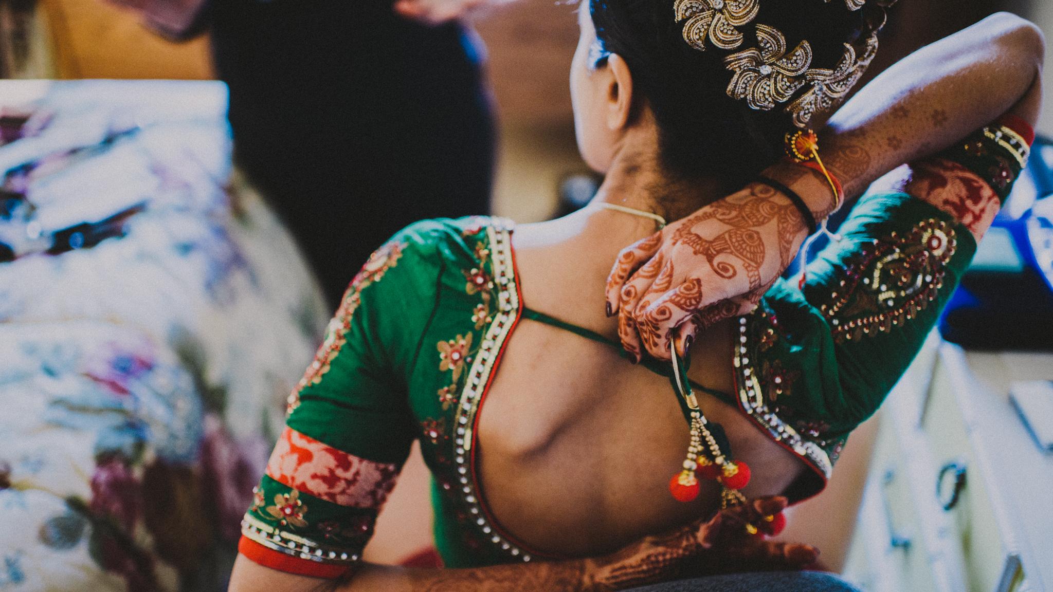 orlando_wedding_photographer_florida_gian_carlo_photography_012.jpg