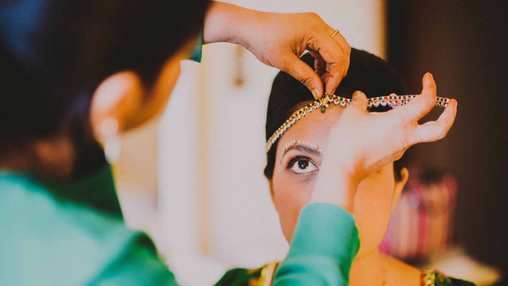 orlando_wedding_photographer_florida_gian_carlo_photography_016.jpg