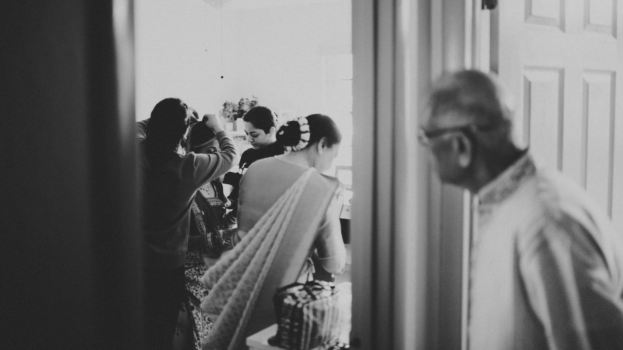 orlando_wedding_photographer_florida_gian_carlo_photography_020.jpg