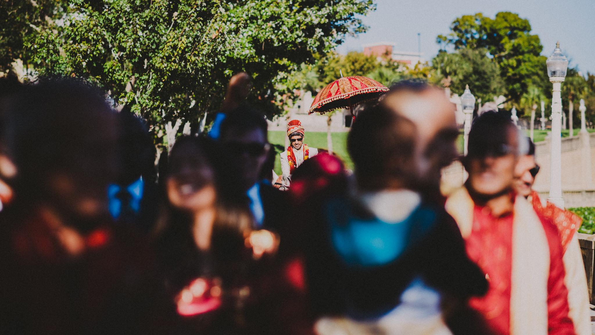 orlando_wedding_photographer_florida_gian_carlo_photography_021.jpg