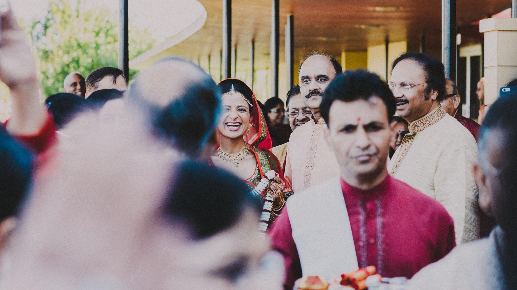 orlando_wedding_photographer_florida_gian_carlo_photography_024.jpg