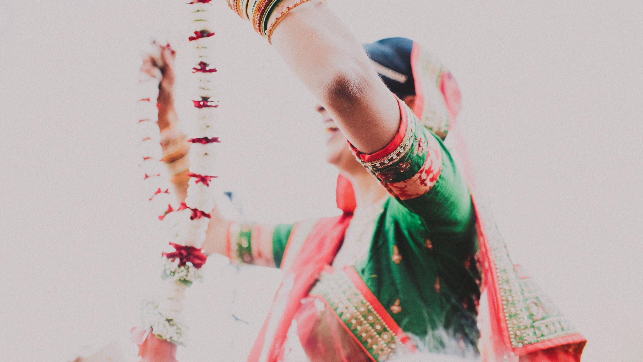 orlando_wedding_photographer_florida_gian_carlo_photography_026.jpg