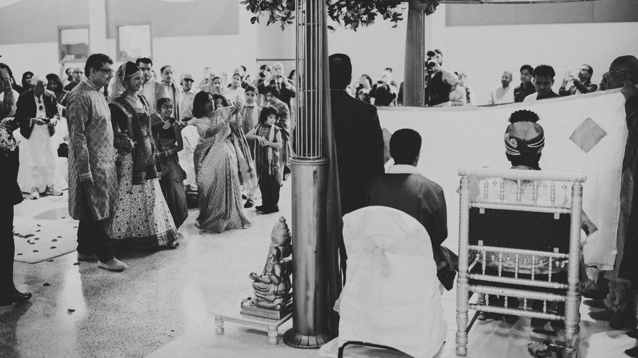 orlando_wedding_photographer_florida_gian_carlo_photography_030.jpg
