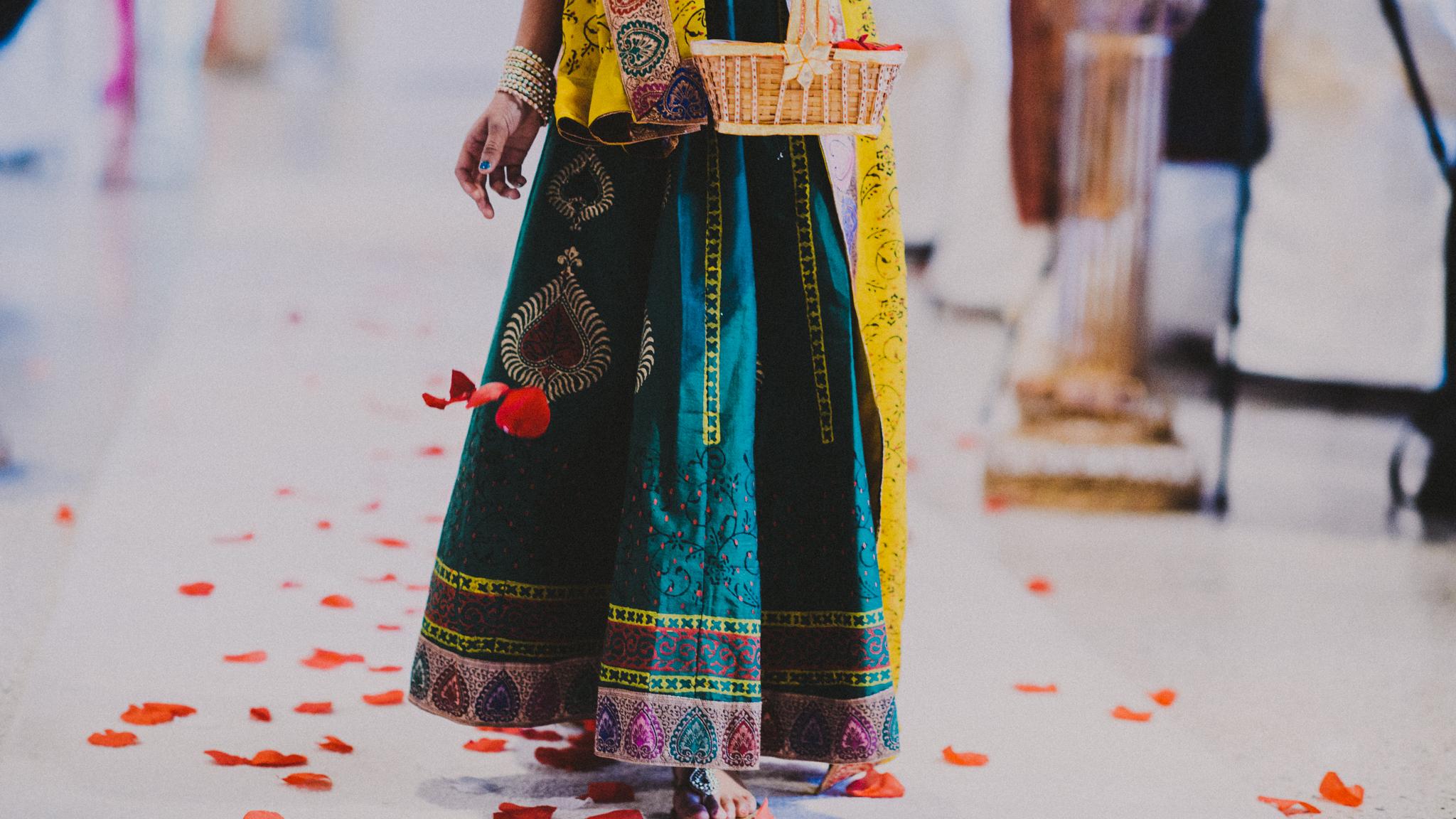 orlando_wedding_photographer_florida_gian_carlo_photography_029.jpg