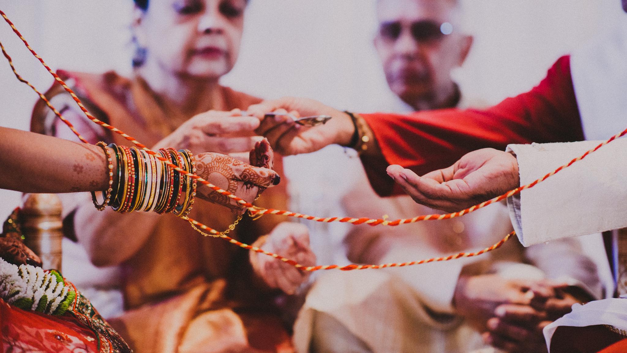 orlando_wedding_photographer_florida_gian_carlo_photography_033.jpg