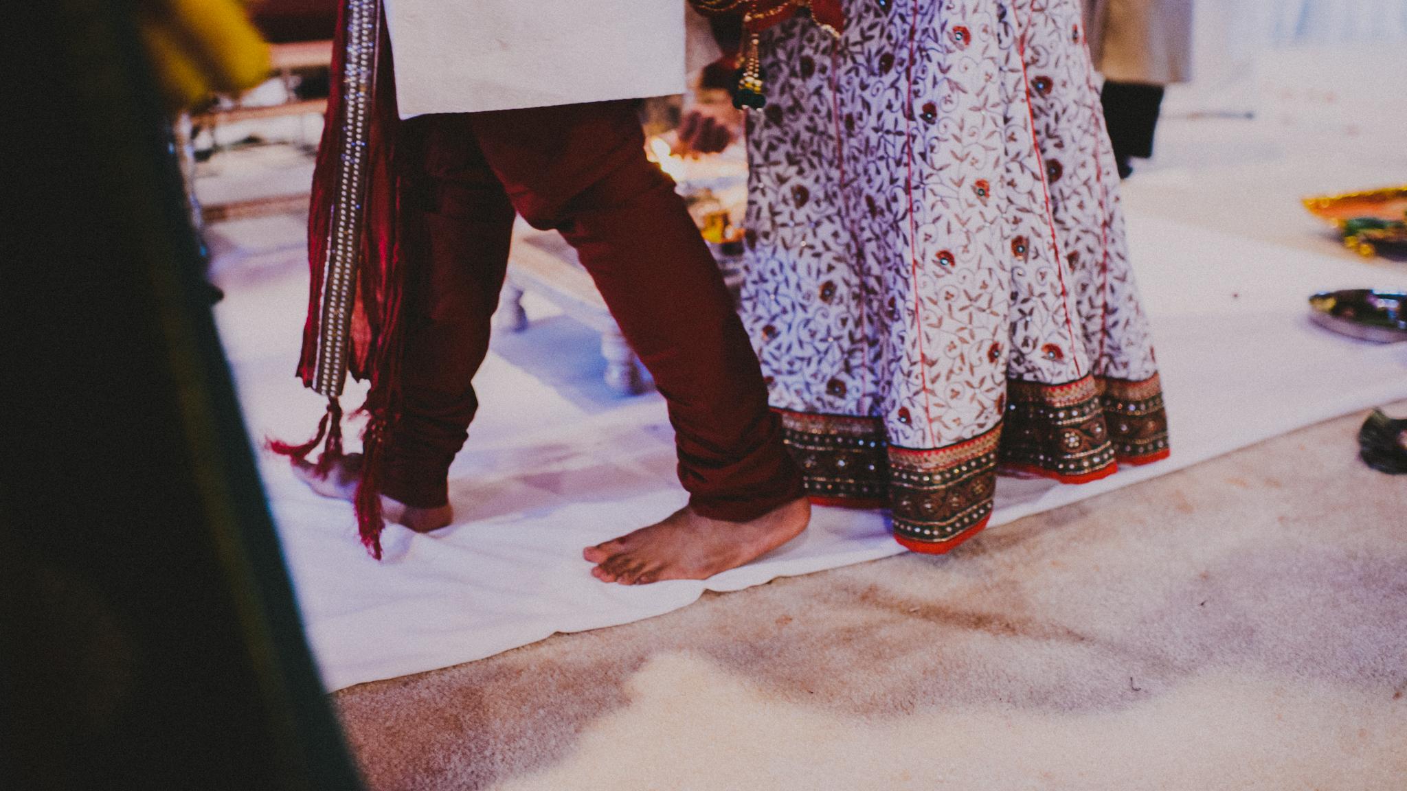 orlando_wedding_photographer_florida_gian_carlo_photography_034.jpg