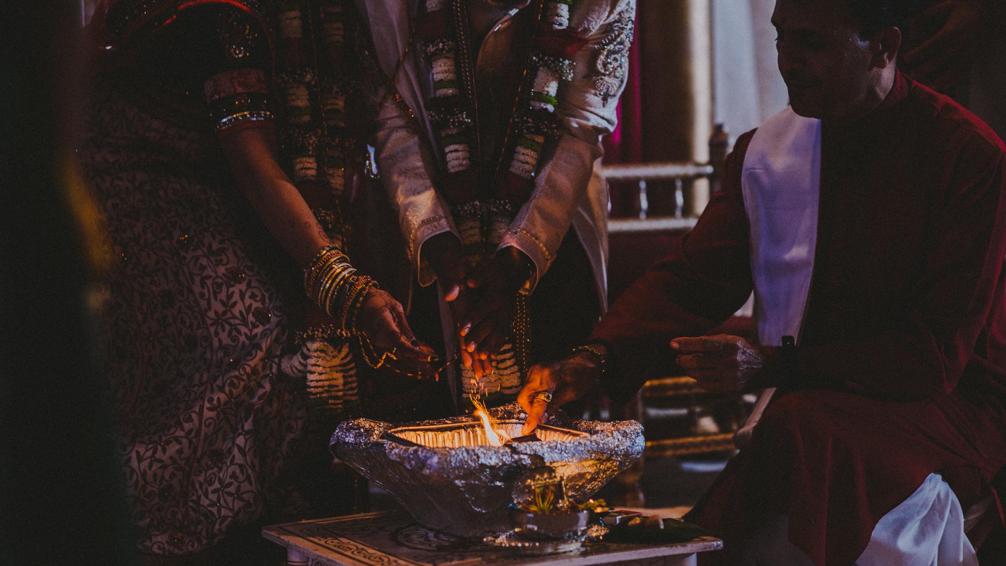 orlando_wedding_photographer_florida_gian_carlo_photography_035.jpg