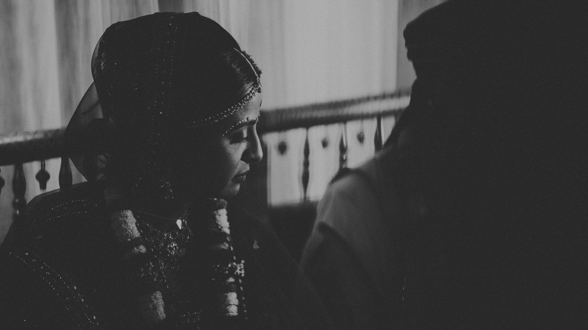 orlando_wedding_photographer_florida_gian_carlo_photography_037.jpg