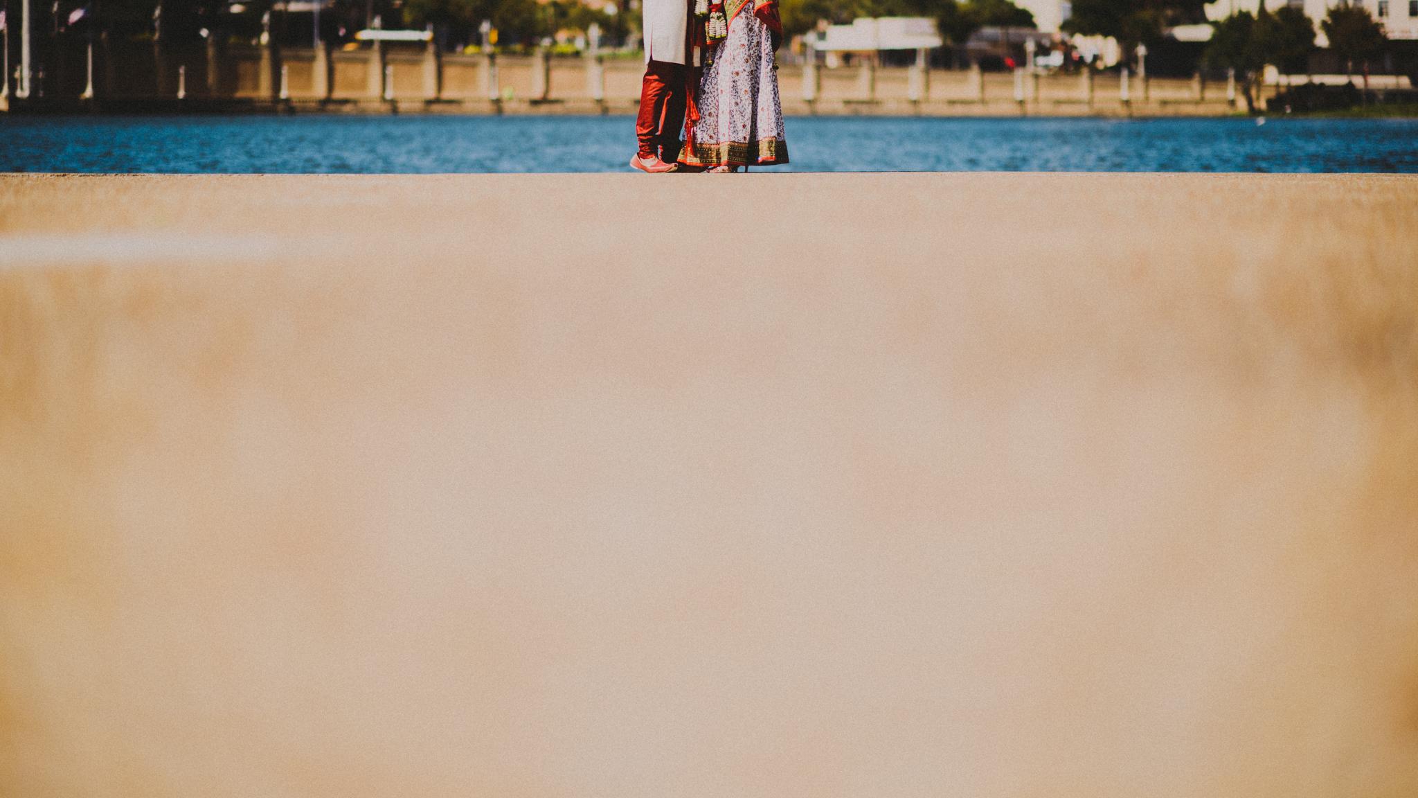 orlando_wedding_photographer_florida_gian_carlo_photography_039.jpg