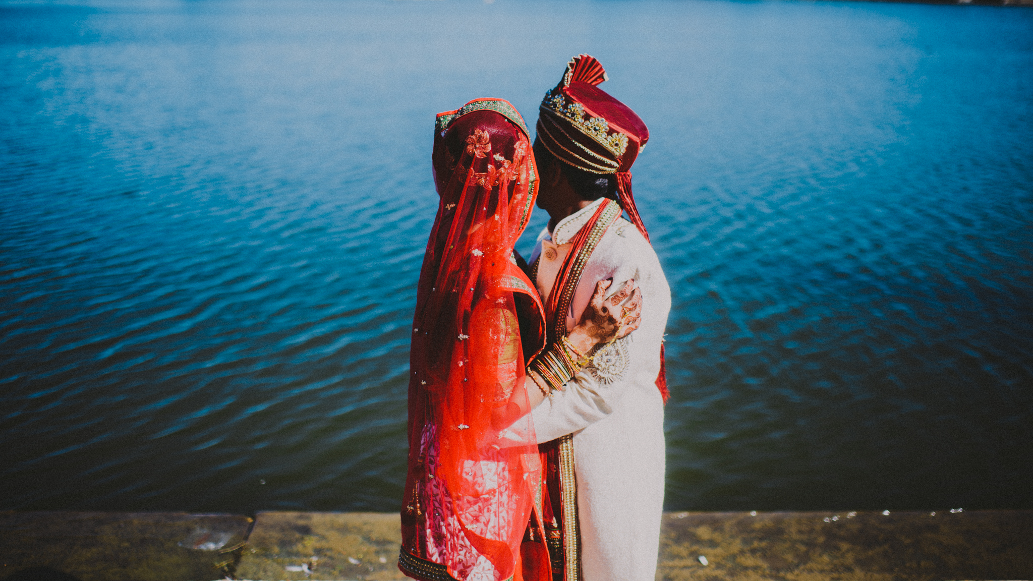 orlando_wedding_photographer_florida_gian_carlo_photography_043.jpg