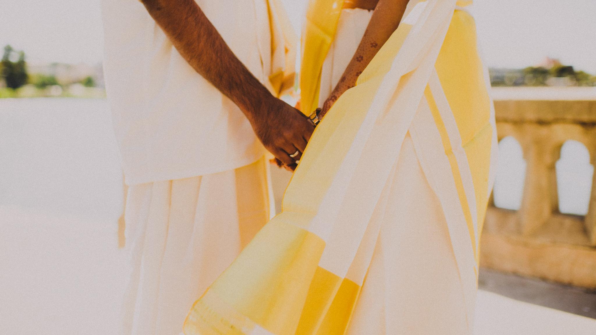 orlando_wedding_photographer_florida_gian_carlo_photography_046.jpg