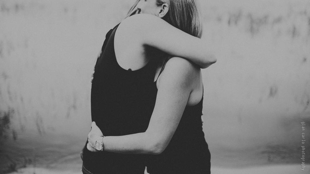 lesbian-same-sex-engagement-photos-orlando-wedding-photographer09.jpg