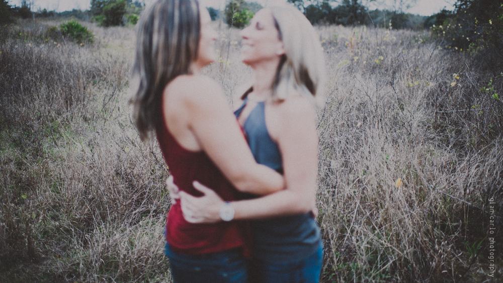 lesbian-same-sex-engagement-photos-orlando-wedding-photographer26.jpg