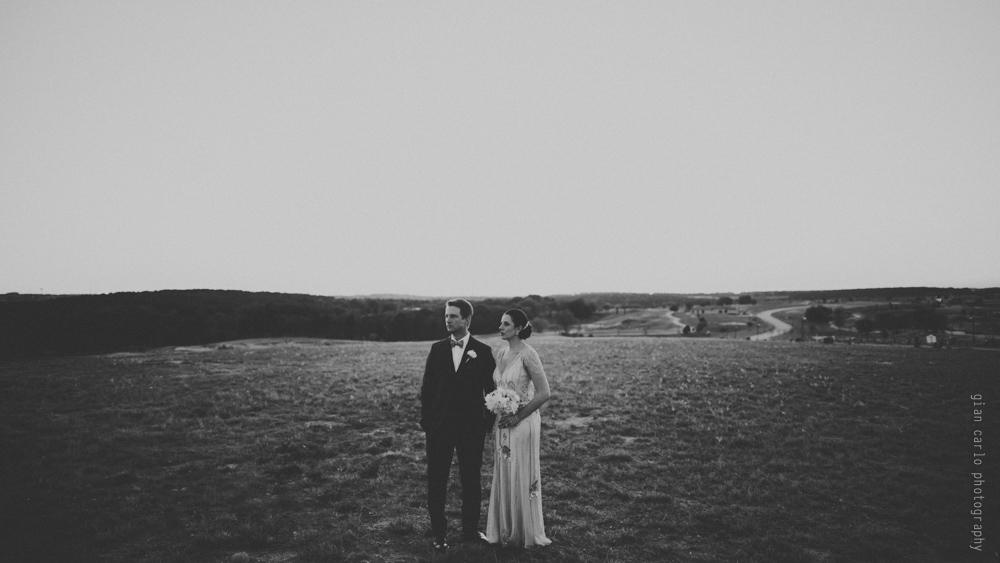 bella-collina-montverde-wedding-photographer.jpg