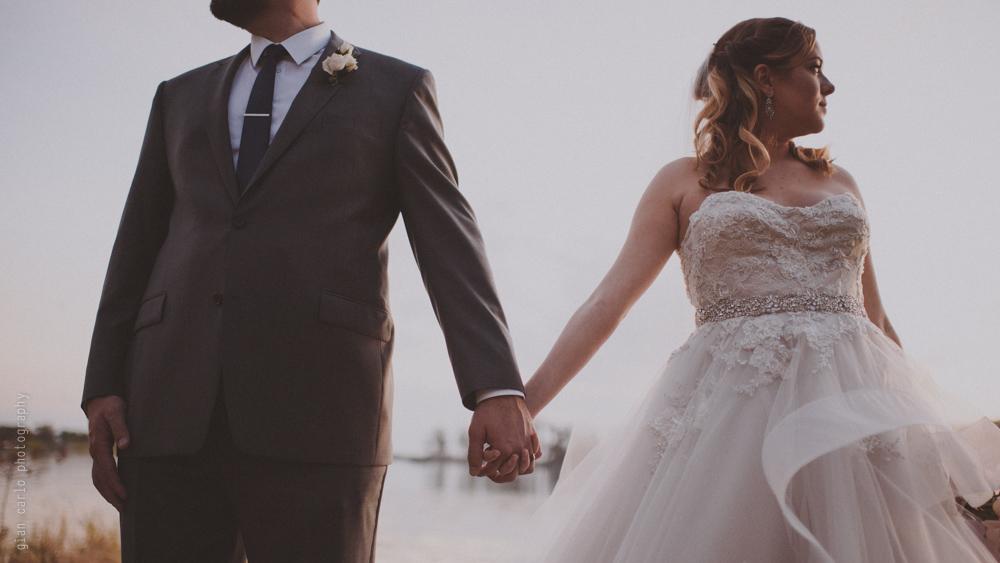 cypress-grove-orlando-wedding-photographer.jpg
