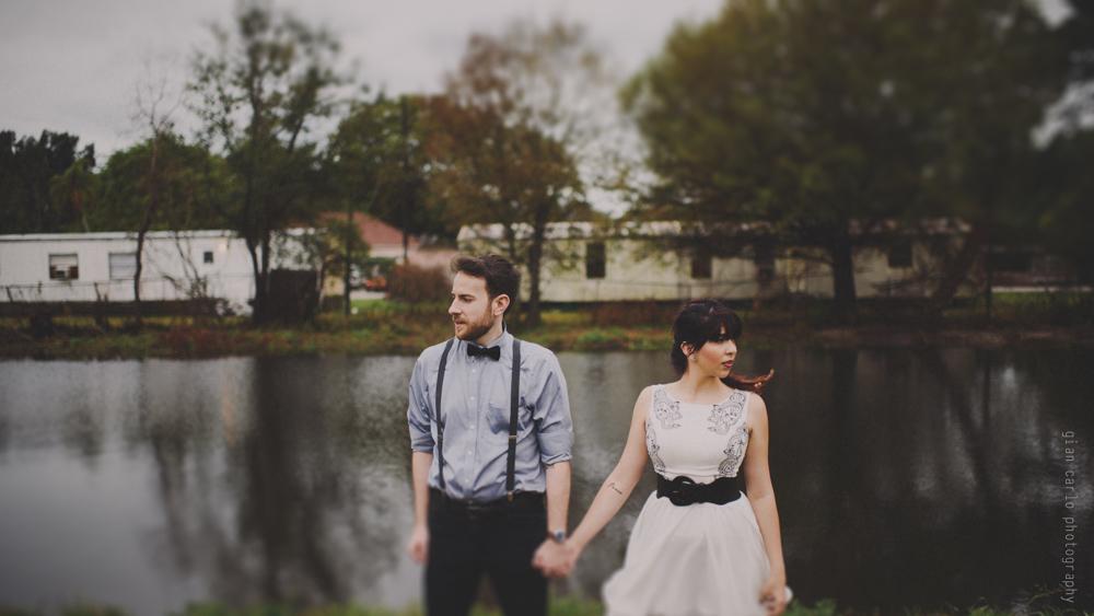 engagement-session-the-artist-loft-at-66-largo-wedding-photographer-lyss-jon05.jpg