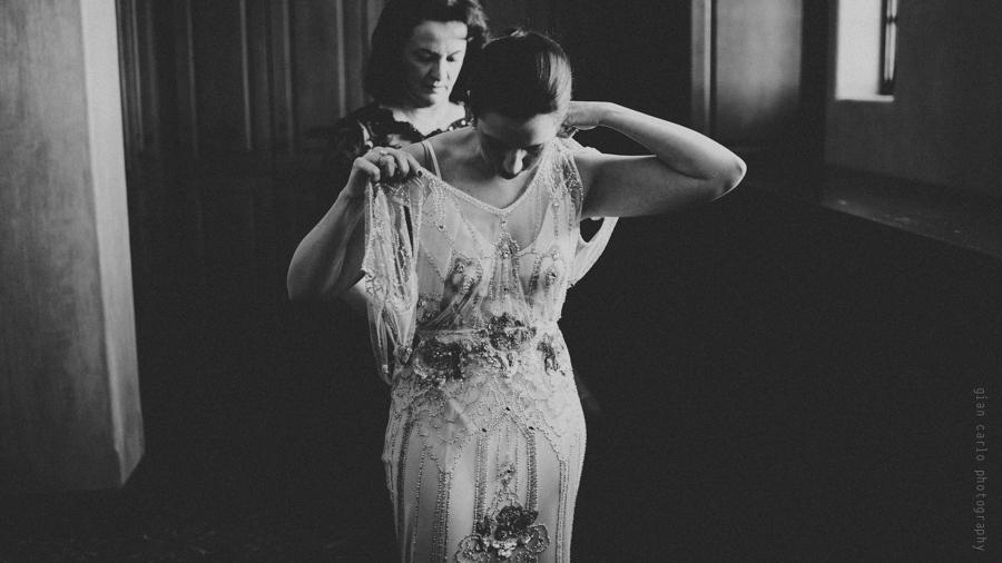 orlando_wedding_photographer_bella_collina_florida_006.jpg