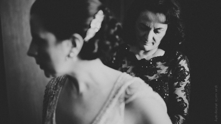 orlando_wedding_photographer_bella_collina_florida_008.jpg