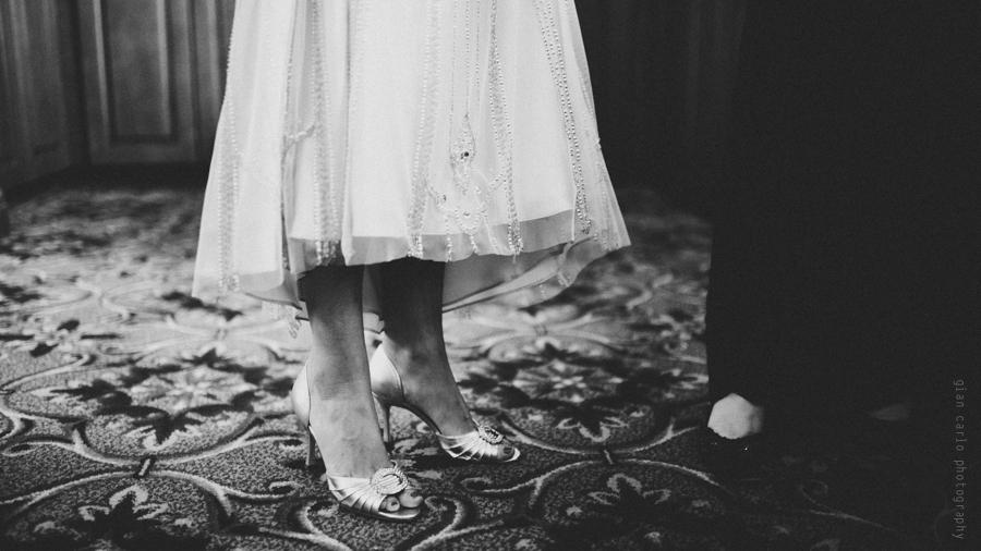 orlando_wedding_photographer_bella_collina_florida_009.jpg