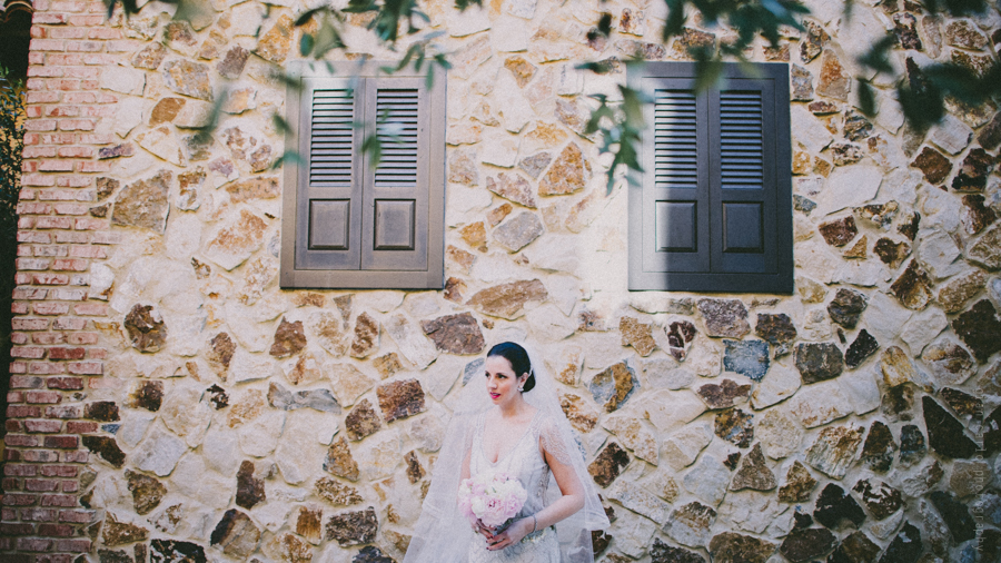 orlando_wedding_photographer_bella_collina_florida_012.jpg