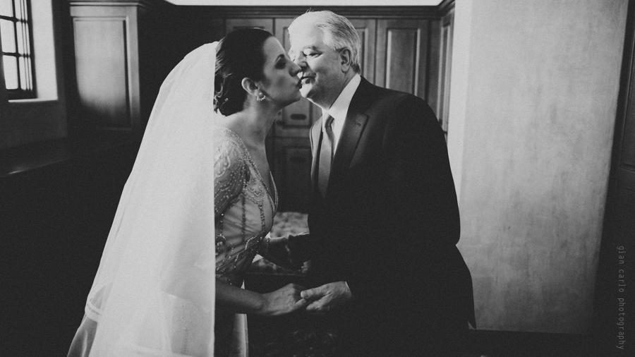 orlando_wedding_photographer_bella_collina_florida_011.jpg