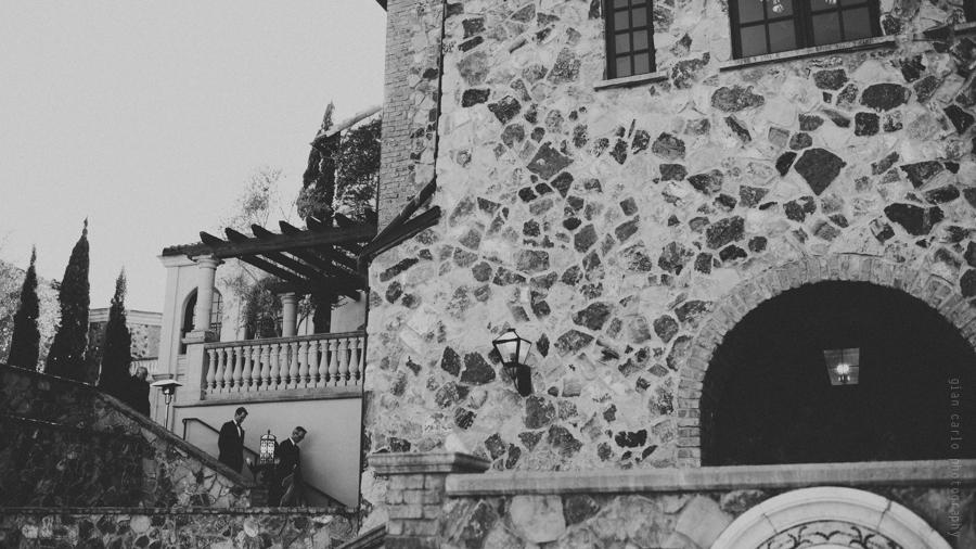 orlando_wedding_photographer_bella_collina_florida_016.jpg